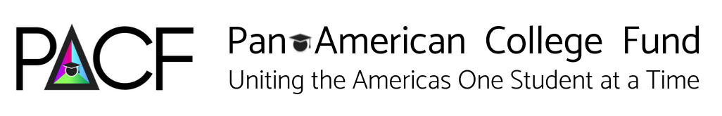 The Pan-American College Fund